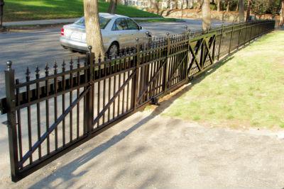 OG Fence 13_sm1