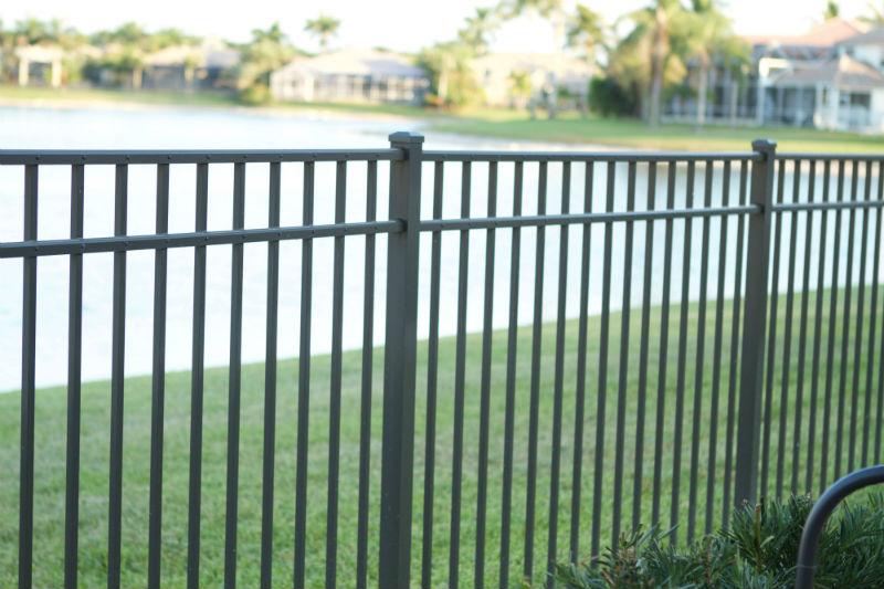 sm_OG Fence 20